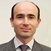 Doç. Dr. Mesut Özcan, Diplomasi Akademisi Başkanı